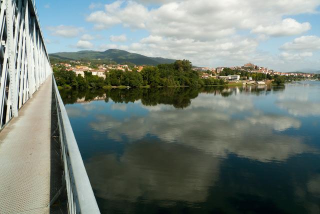 01-etapa1-camino-portugues