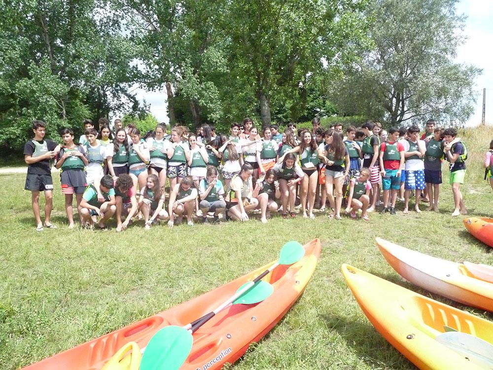 escolares-kayak-2