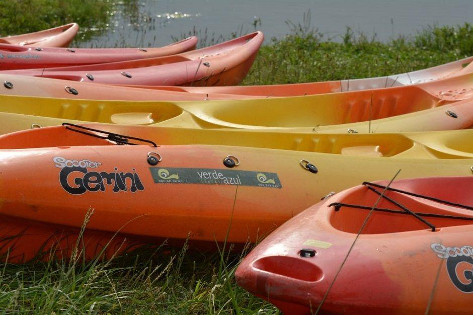 Alquiler-de-kayaks-compressor